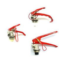 Fire Extinguisher Spare Part