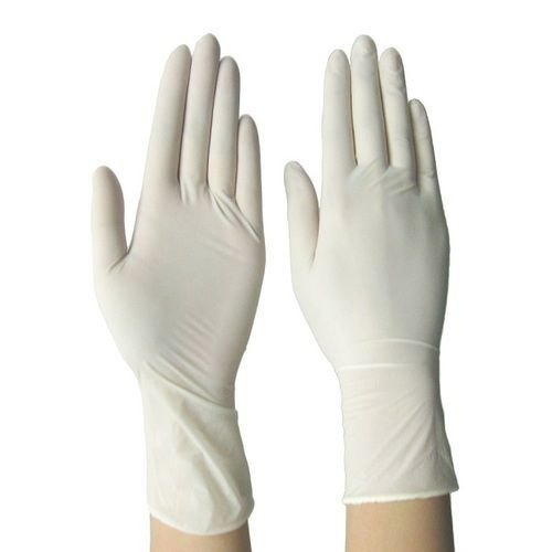 Romson Surgical Gloves