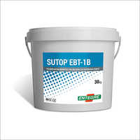 Polymer Bitumen Modified Single Component Water Insulation Material
