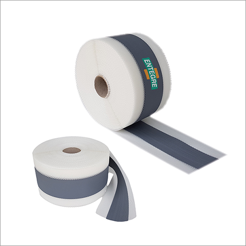 Thermoplastic Elastomer Based Polyester Net and Seal Carrying Water Insulation Tape