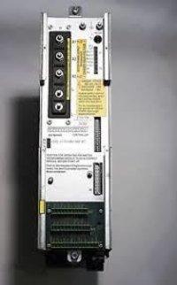 INDRAMAT KDS 1.1-100-300-W1 AC Drive