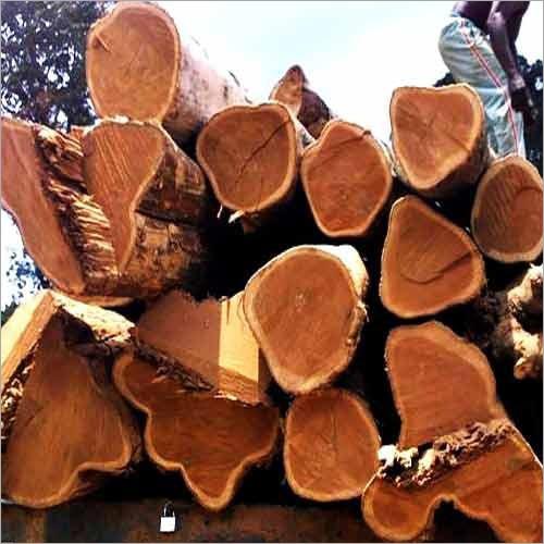 Tanzania  teak wood planks