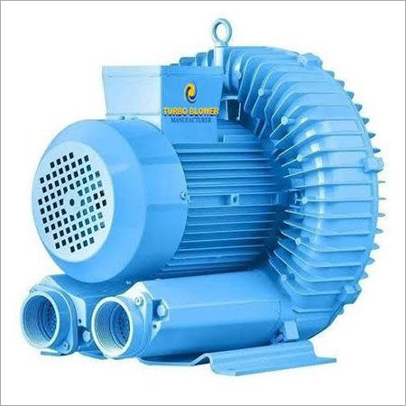 Aquarium Pumps