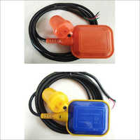 Cable Float Switch (Water Switch)