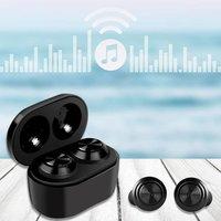 Bluetooth Eardopes