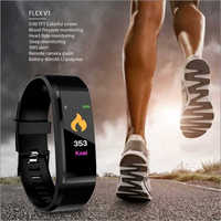 Flex V1 Fitness Band