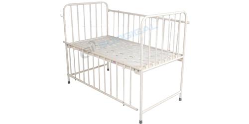 Pediatric Bed (Sis 2006)