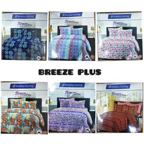 Breeze plus