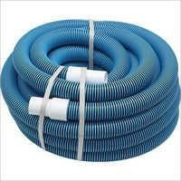 EVA Spiral Wounded Pool Hose Pipe