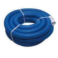 Blow Molded Swimming Pool Hose Pipe