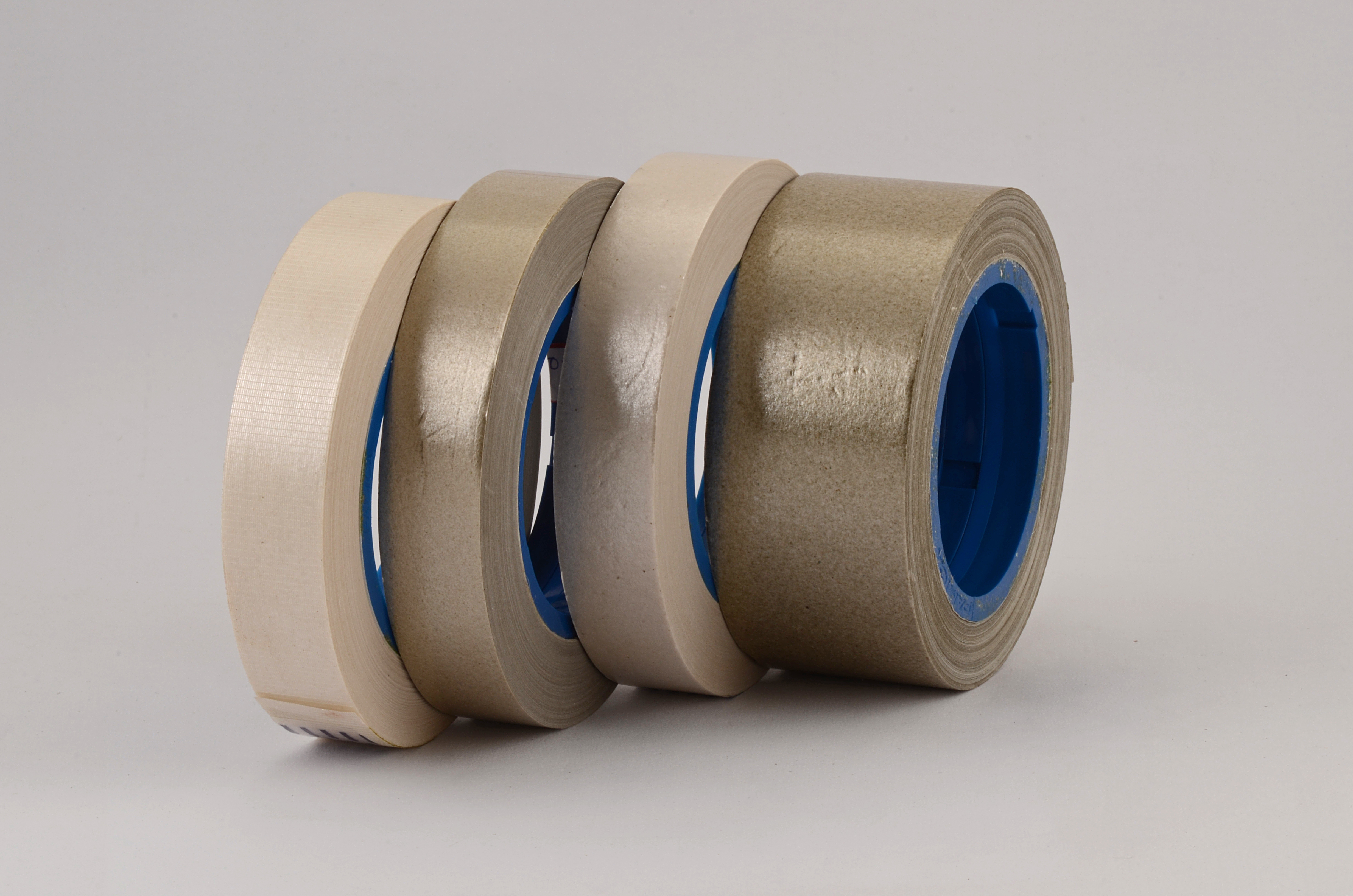 Glass Mica Tape