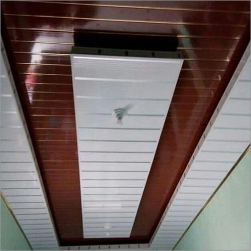 Mezzanine Floor Board