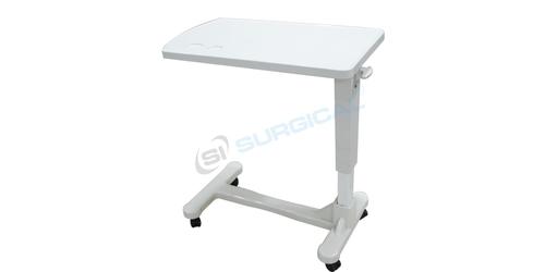 CARDIAC TABLE (SIS 2036)