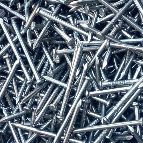 Wood Wire Nail