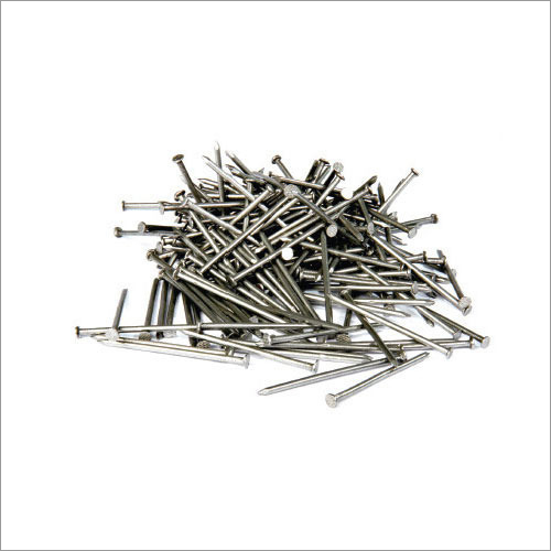 MS Wire Nail