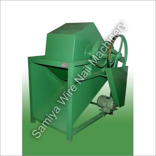 Industrial Polishing Barrel Drum