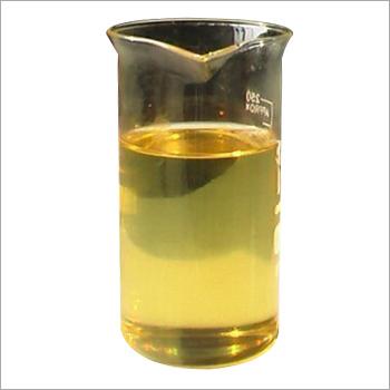 Cardanol Oil
