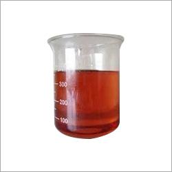 Cardanol Based Phenolic Resin
