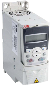 Acs380-04e-03a7-1 Ac Drives