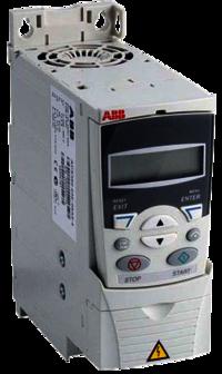 ACS380-04E-045A-4 AC drives