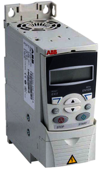 ACS380-04E-050A-4 AC drives