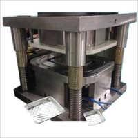 250 ML Foil Container Moulds