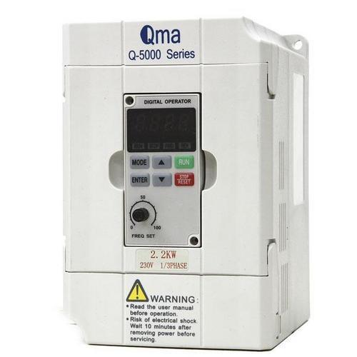 QMA Series AC Motor Drive