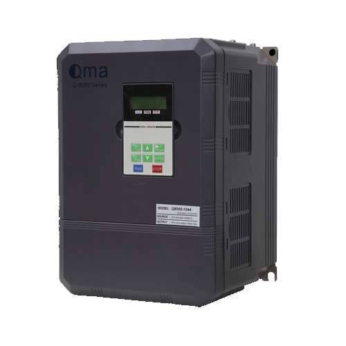 Blower And Water Pump Frequency Inverter