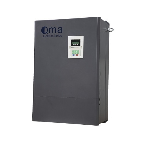 High Performance Vector Frequency Drive Inverter
