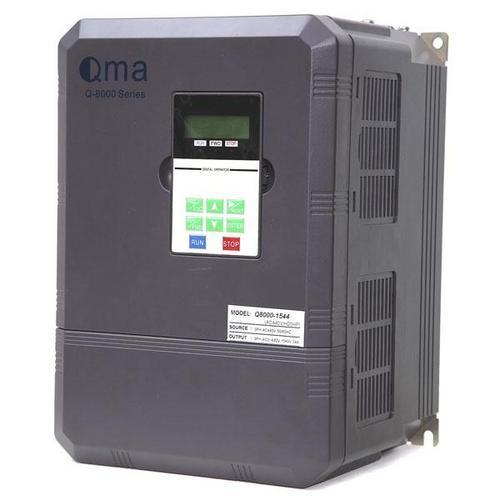 Control Frequency Inverter