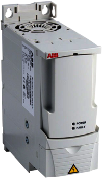 ACS310-03E-02A6-4 AC drives