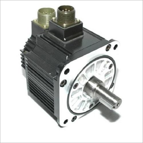 Sigma V Servo Motors