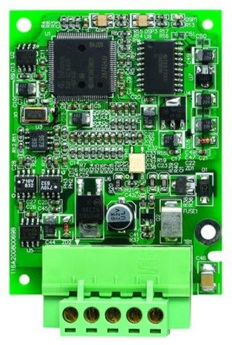 Delta Device Net Communication Card for VFD-C2000