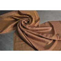 Fine Wool Zari Pyramid Shawls