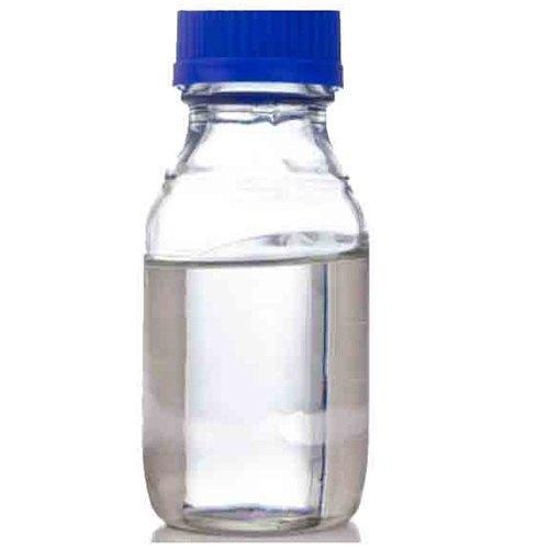 Liquid Isobutanol Chemical