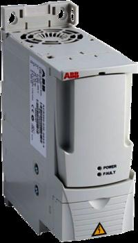 ACS310-03E-04A5-4 AC Drives