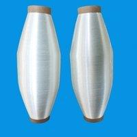 Fiberglass yarn - C glass