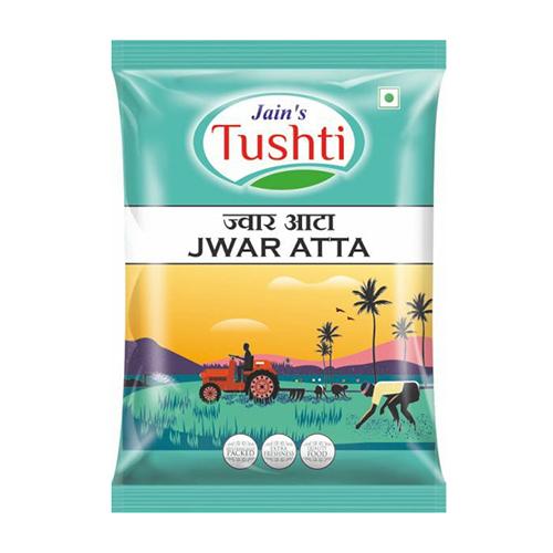 Jwar Atta
