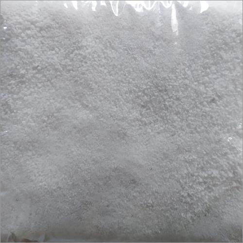 LL Roto Powder