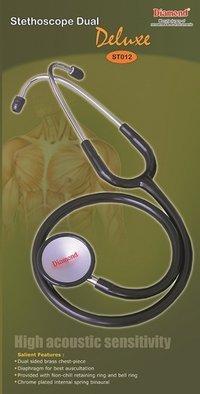 Stethoscope ST012