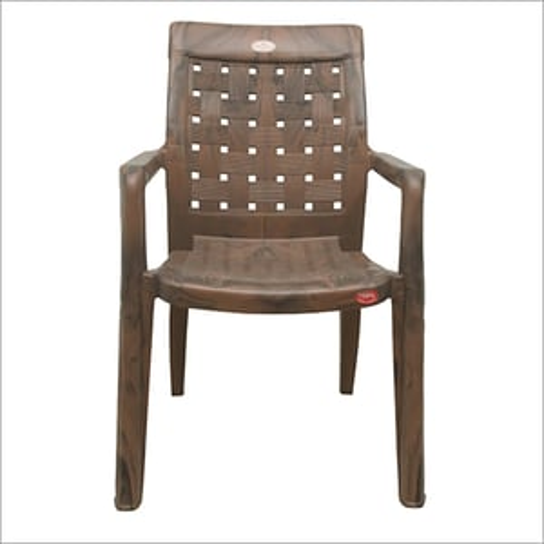 Living Room Plastic Chair