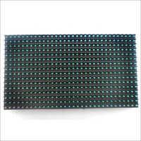 Indoor P10 LED Display Module