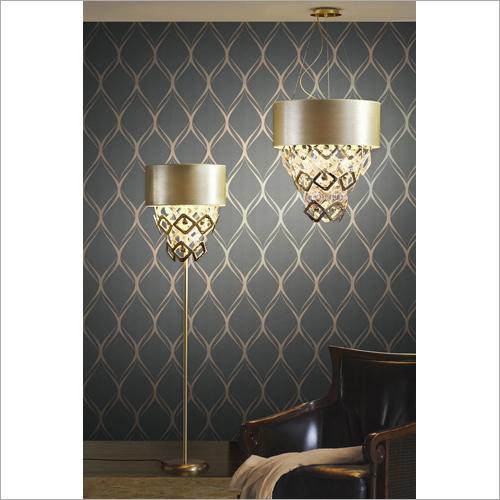 Fancy Wallpaper Designing Services