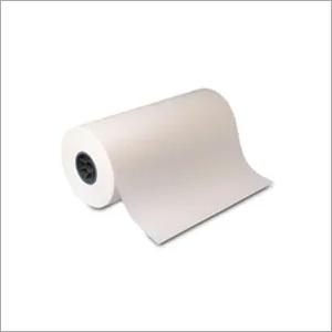 Sck Release Paper Label