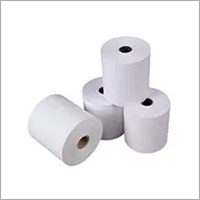 Maplitho Release Paper Label