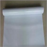Cck Release Paper Label