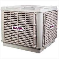 Kaava-3G Thunder 18K