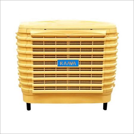 4G TURBO 21K Duct Cooler