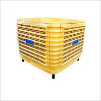 4G Toofan 19K Duct Air Cooler