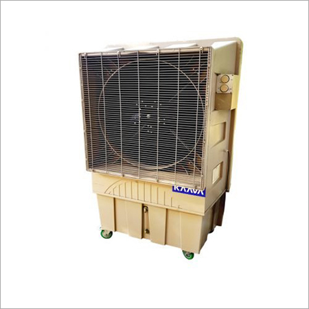 4G WOW26K-150 Duct Cooler